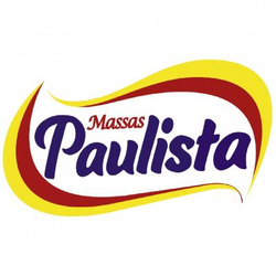 1_massas_paulista
