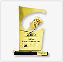 premios3.png