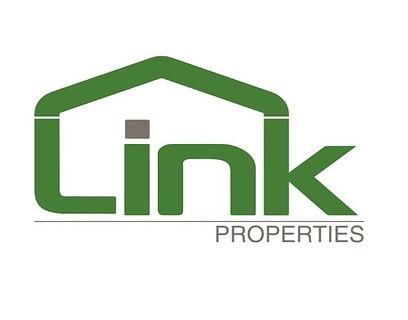 Link Properties Logo[2248].jpg