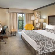 crowne-plaza-resort-asheville-4161706914