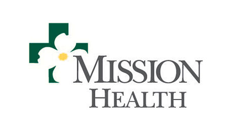 mission-health-logo-web_30909498_ver1.0.