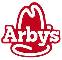 arbys2-654x630.png