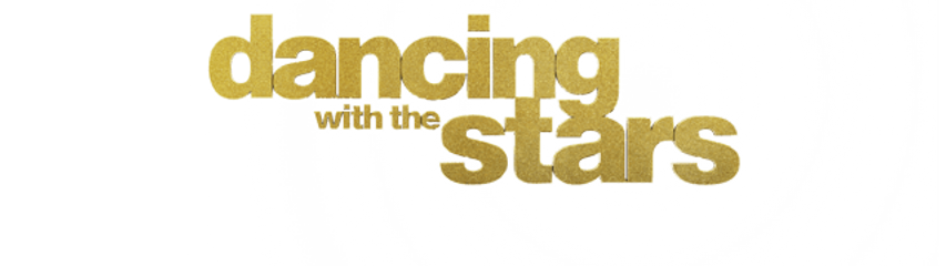 Dancing-With-The-Stars-PNG-Free-Download