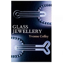 glass-jewellery yvonne coffey.jpg