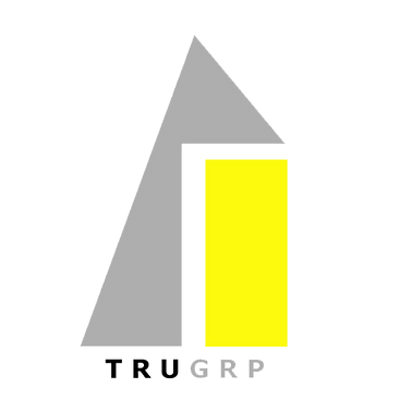 TruGrp White&Black 2x2 inches.png