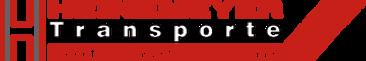 Heinemeyer-Logo.png