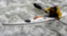 North Wales Sea Kayaking, Sea Kayaking Anglesey, North Wales