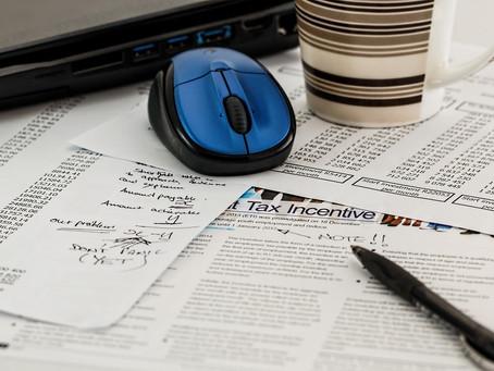 Zrušení daně z nabytí nemovitých věcí: pomoc pro realitní trh nebo danajský dar?