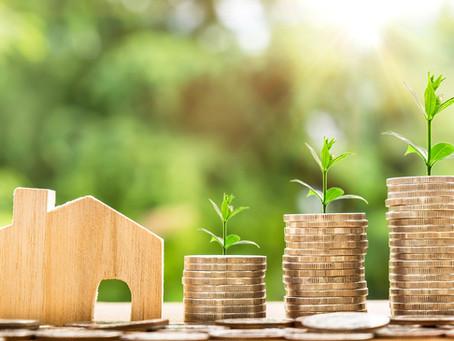 TZ: Rezidenční nemovitosti stále patří mezi nejjistější investice