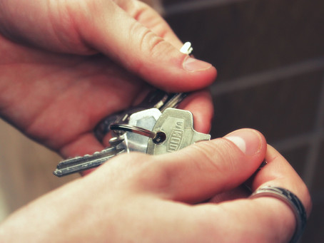 Postavení pronajímatele bytu a jeho ochrana v době koronavirové