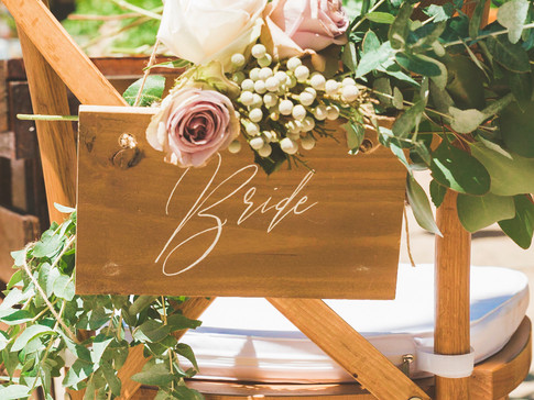 Boutique Boho Pop Ups Perth