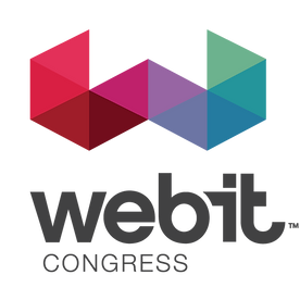 webit-logo2-transparent.png