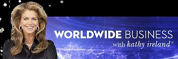 wwb-badge-bg.png