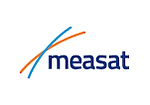 measat.png