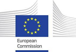 EU Commission Logo .jpg