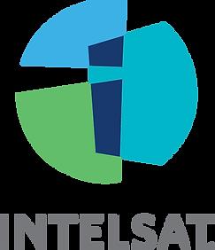 INTELSAT-Logo-Vert_4C.png