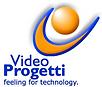 Video progetti.png