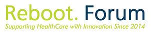 REBOOT FORUM - Hi Rez Logo.jpg