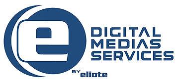 logo-eliote-main.jpg