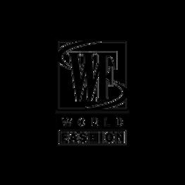 WorldFashionChannel.png