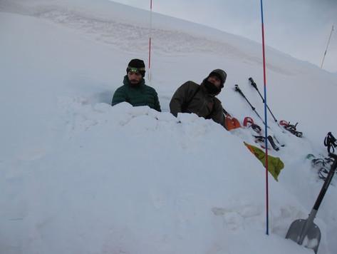 refugis de neu