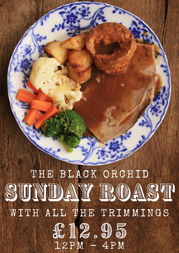 Sunday Roast .png
