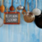 Reopening Soon - Instagram Post.png