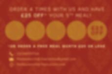 Screenshot 2020-06-02 at 03.10.22.png