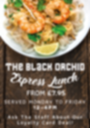 A2 Lunch Express Poster 2 copy.png