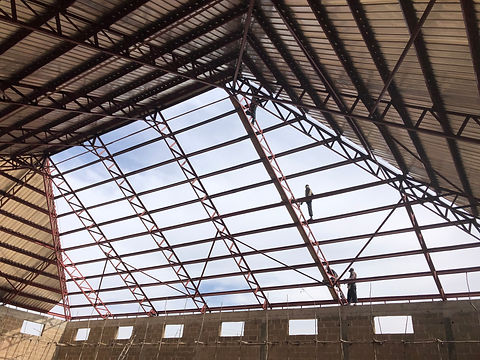 MP Building3.jpg