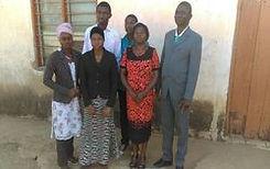 Azembeh and Family.jpg