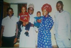 Naph and Family.jpg
