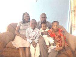 Jukwey and Family.jpg