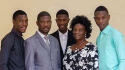 Chika and Family.jpg