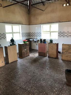 Dorm Kitchen4.jpg