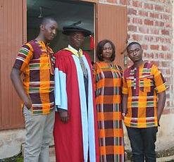 Dr Tom and Family.jpg
