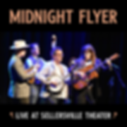 Midnight-Flyer-Live-at-Sellersville-digi