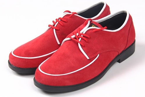 """CA-703 """"STEP"""" FUNKY SHOES"""
