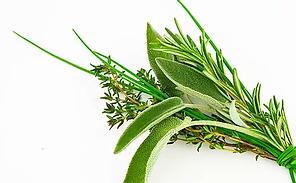 Neapolitan+Herb+Balsamic+Vinegar.webp
