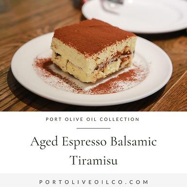Port Olive oil collection-Tiramisu.png