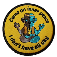 innerpeace_edited.png