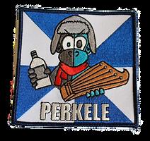 perkele_edited.png