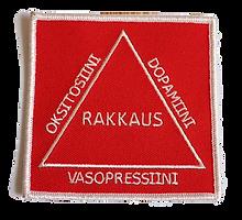 rakkaus_edited.png