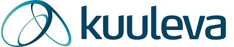 Kuuleva logo.png