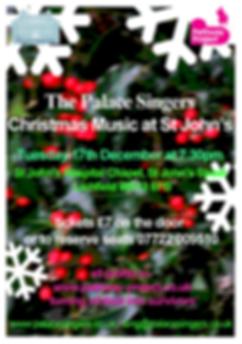St Johns concert flyer.png
