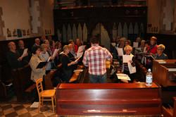 Chapel recording (11)