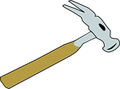 hammer-28645_1280.png