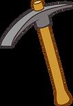 pickax-2931822_1280.png