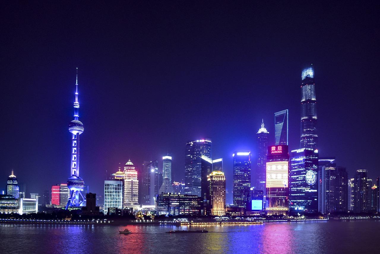 shanghai-3616625_1280