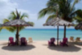 caribbean-beach-1941529_1920.jpg